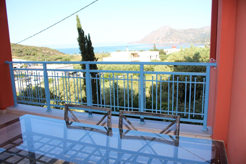 Maison de vacances NEFELES 2 (375946), Plakias, Crète Côte du Sud, Crète, Grèce, image 4