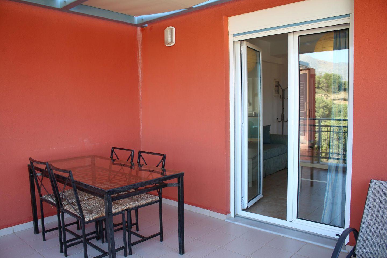 Maison de vacances NEFELES 2 (375946), Plakias, Crète Côte du Sud, Crète, Grèce, image 6