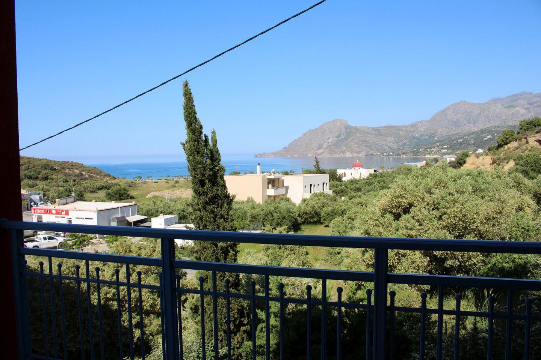 Maison de vacances NEFELES 2 (375946), Plakias, Crète Côte du Sud, Crète, Grèce, image 3