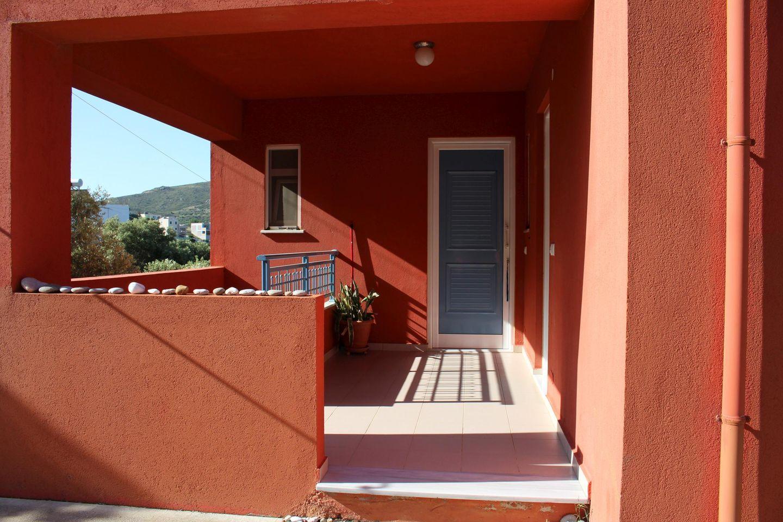 Maison de vacances NEFELES 2 (375946), Plakias, Crète Côte du Sud, Crète, Grèce, image 26