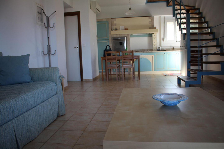 Maison de vacances NEFELES 2 (375946), Plakias, Crète Côte du Sud, Crète, Grèce, image 10