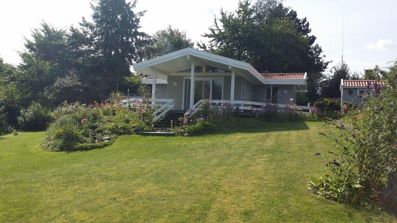Ferienhaus SVE001 (2274604), Vejby, , Nordseeland, Dänemark, Bild 2