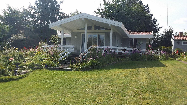 Ferienhaus SVE001 (2274604), Vejby, , Nordseeland, Dänemark, Bild 1