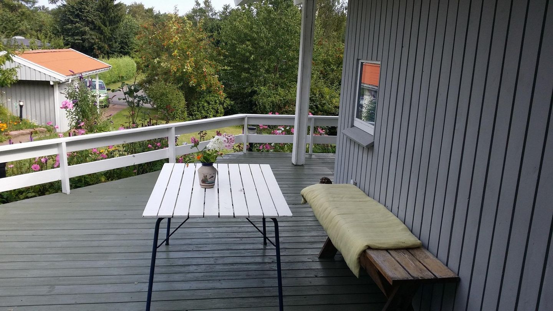 Ferienhaus SVE001 (2274604), Vejby, , Nordseeland, Dänemark, Bild 4