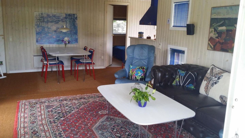 Ferienhaus SVE001 (2274604), Vejby, , Nordseeland, Dänemark, Bild 13