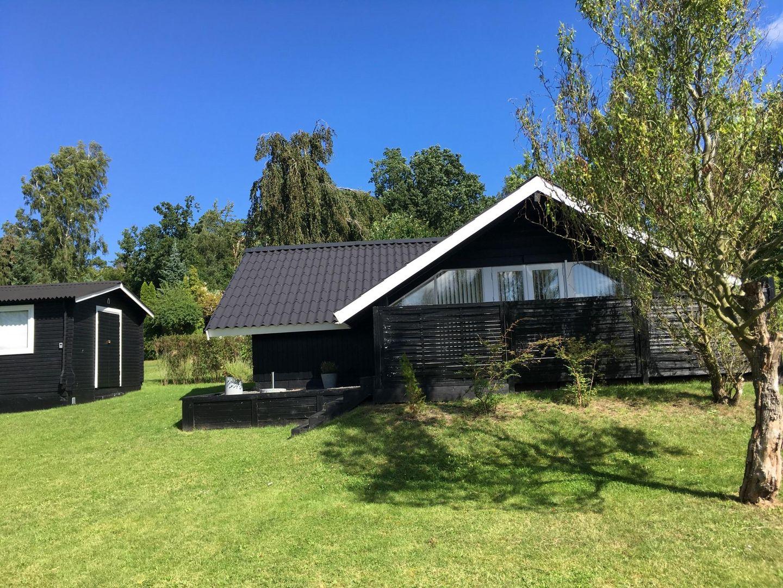 Ferienhaus SME001 (2275407), Melby, , Nordseeland, Dänemark, Bild 3
