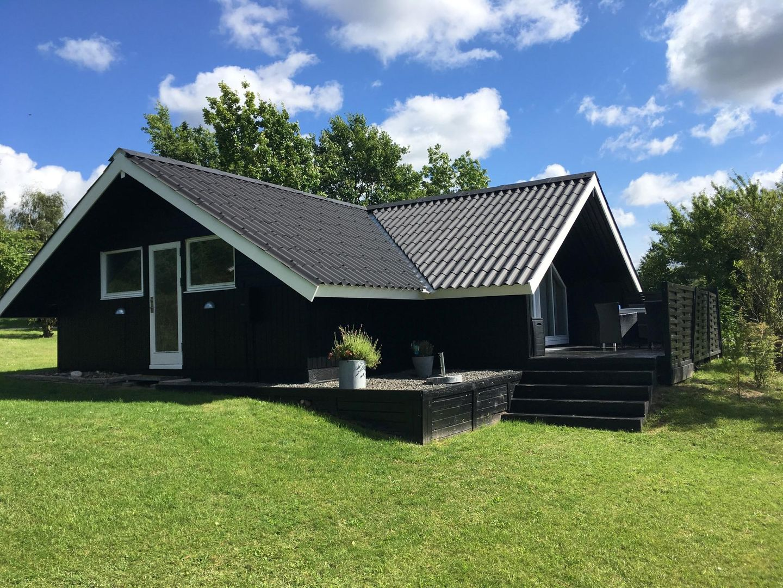 Ferienhaus SME001 (2275407), Melby, , Nordseeland, Dänemark, Bild 4