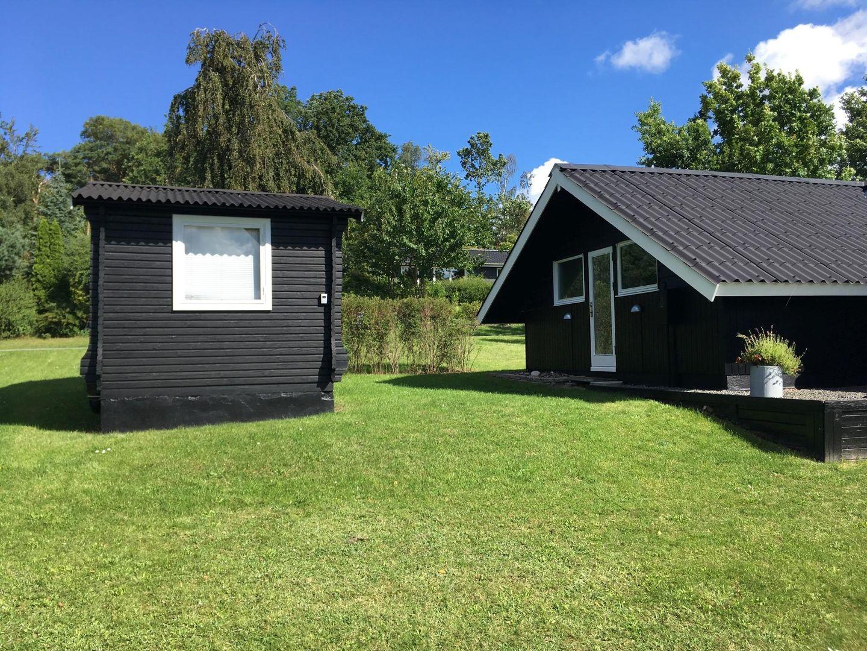 Ferienhaus SME001 (2275407), Melby, , Nordseeland, Dänemark, Bild 6