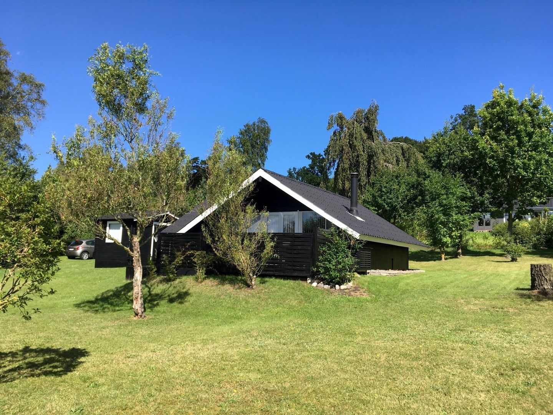 Ferienhaus SME001 (2275407), Melby, , Nordseeland, Dänemark, Bild 2