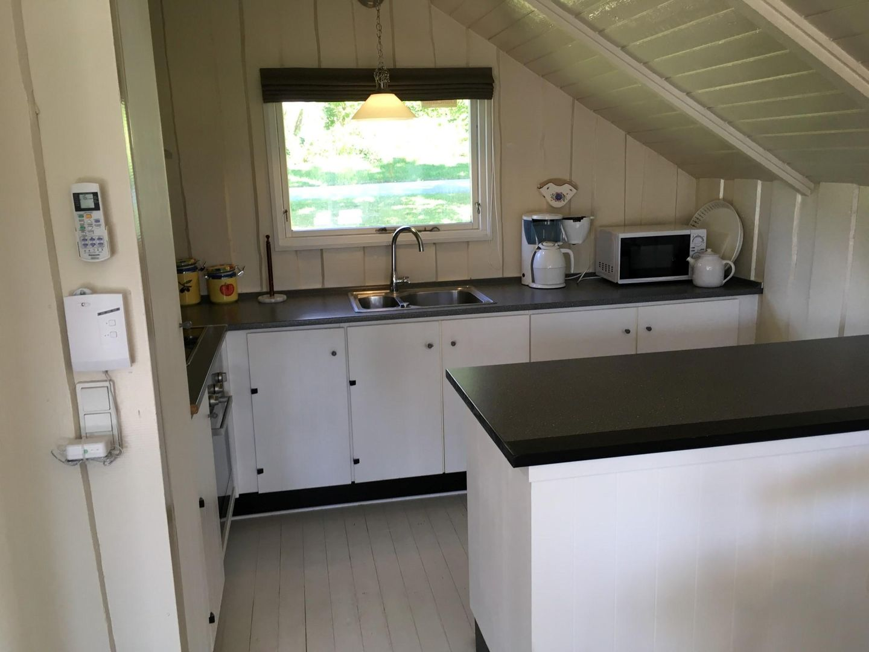 Ferienhaus SME001 (2275407), Melby, , Nordseeland, Dänemark, Bild 12