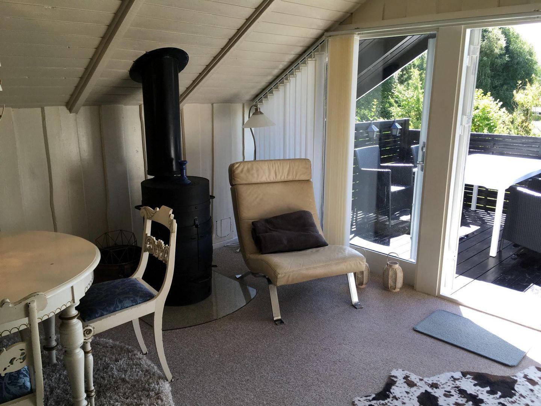 Ferienhaus SME001 (2275407), Melby, , Nordseeland, Dänemark, Bild 9