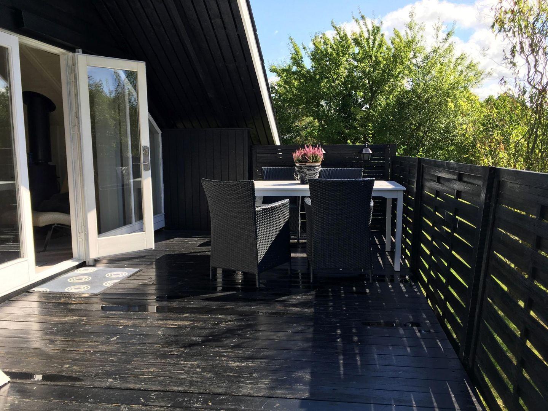 Ferienhaus SME001 (2275407), Melby, , Nordseeland, Dänemark, Bild 5