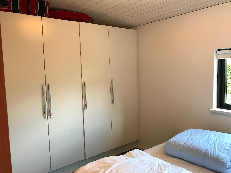 Ferienhaus SDR001 (2274702), Dronningmølle, , Nordseeland, Dänemark, Bild 27