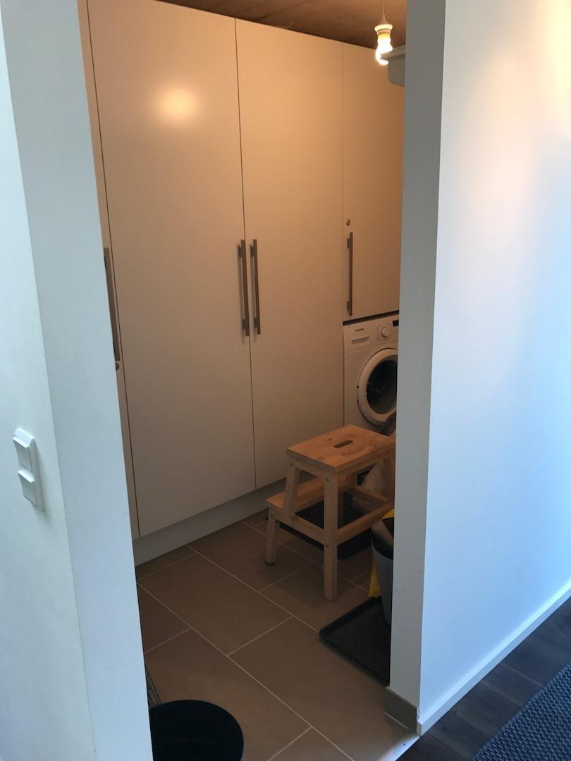 Ferienhaus SDR001 (2274702), Dronningmølle, , Nordseeland, Dänemark, Bild 38