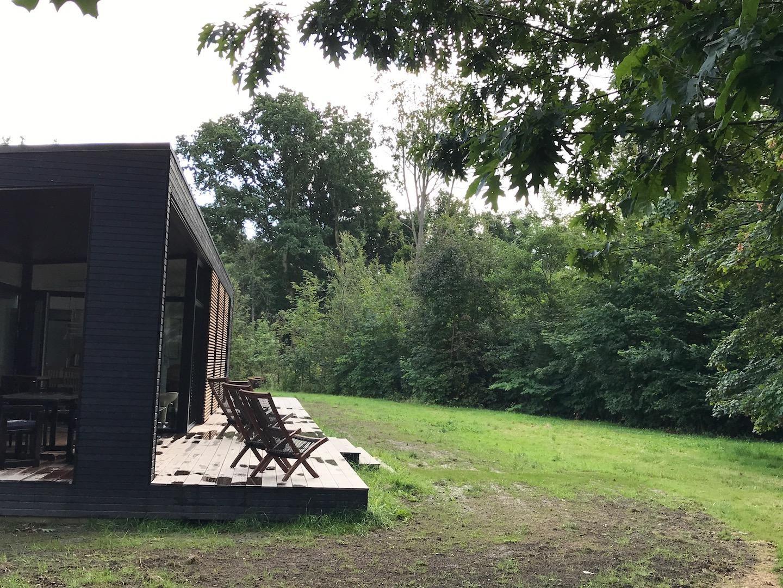 Ferienhaus SDR001 (2274702), Dronningmølle, , Nordseeland, Dänemark, Bild 41