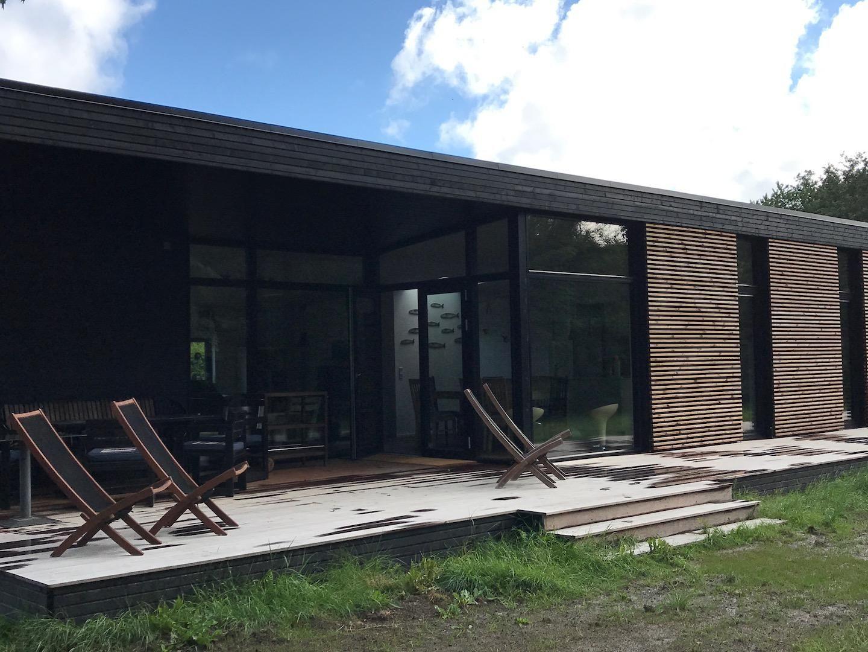 Ferienhaus SDR001 (2274702), Dronningmølle, , Nordseeland, Dänemark, Bild 44