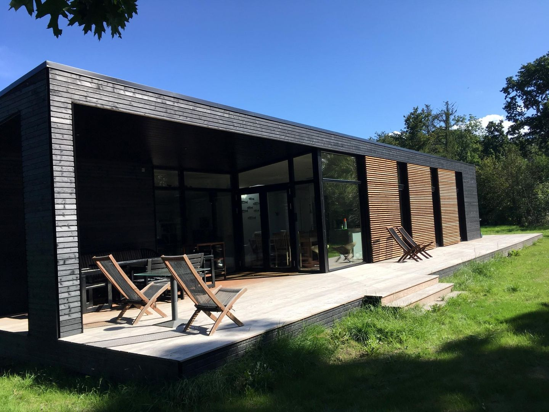 Ferienhaus SDR001 (2274702), Dronningmølle, , Nordseeland, Dänemark, Bild 2