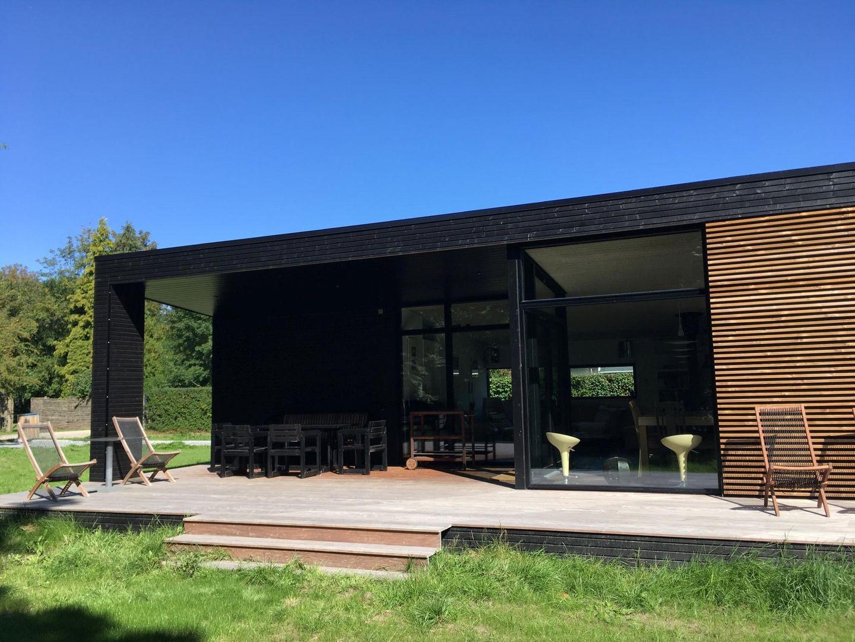 Ferienhaus SDR001 (2274702), Dronningmølle, , Nordseeland, Dänemark, Bild 4
