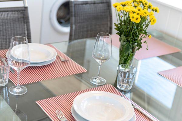 Natea  - Küche / Küchenzeile