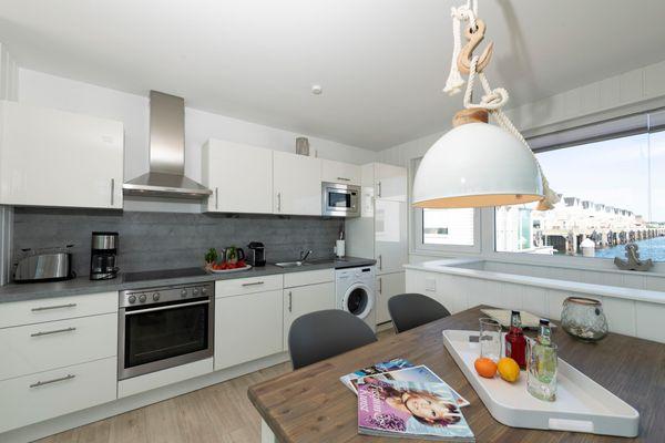 Ankerlicht  - Küche / Küchenzeile