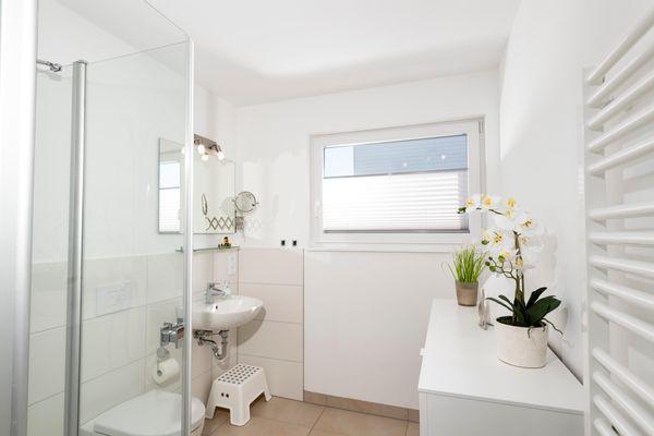 Ankerlicht  - Badezimmer
