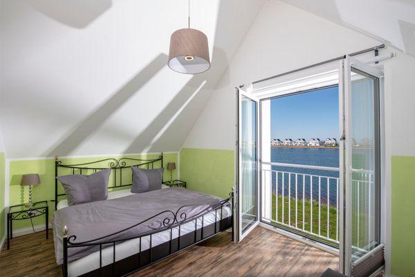 Lieblingsplatz  - Schlafzimmer