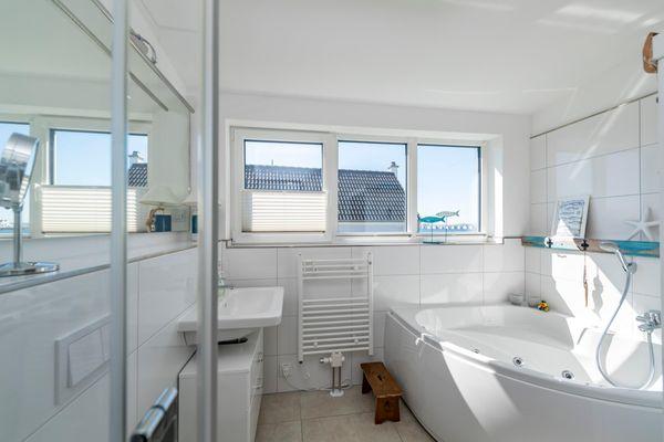 Boje  - Badezimmer