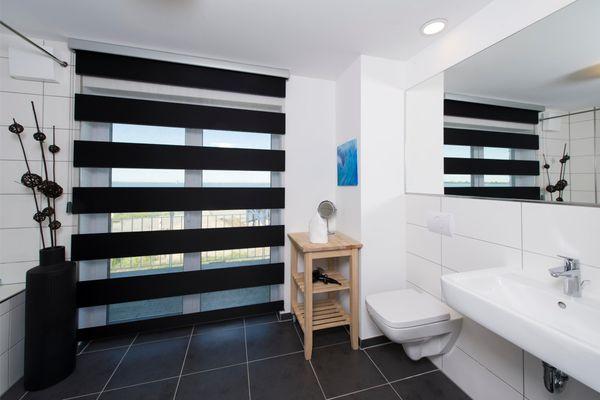 Art Haus  - Badezimmer