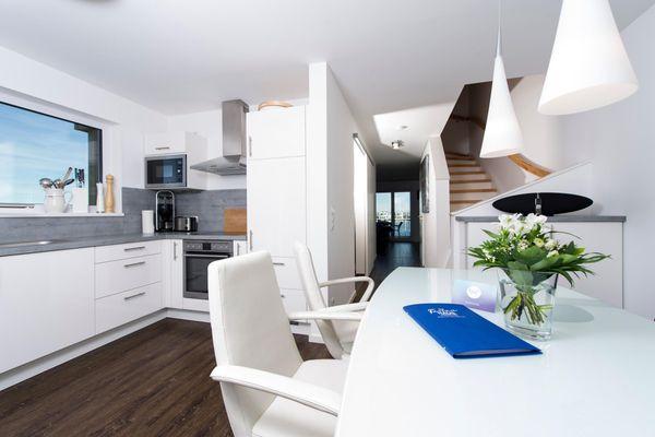 Art Haus  - Küche / Küchenzeile