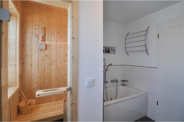 Kiek  - Sauna
