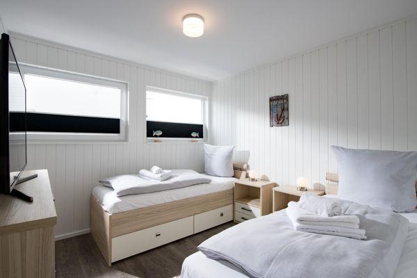 Sutsche  - Schlafzimmer