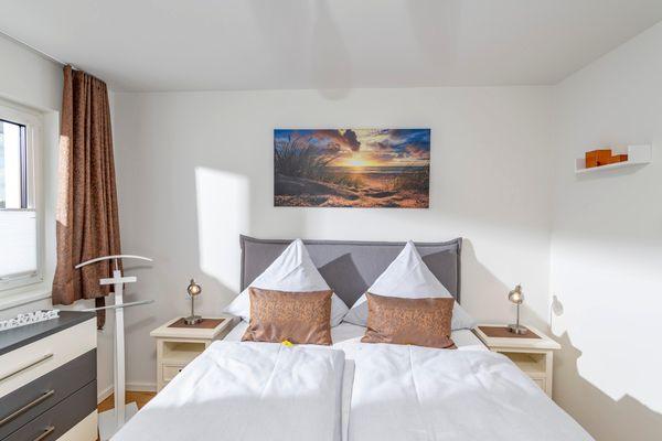 Enjoy  - Schlafzimmer
