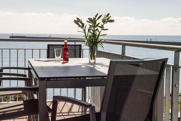 Sea View 14  -