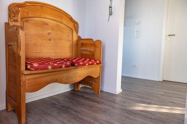 Relax  - Wohnzimmer