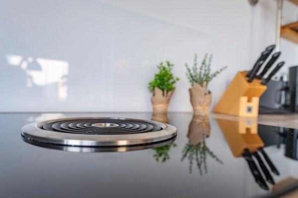 Relax  - Küche / Küchenzeile