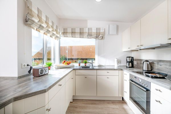 Insel  - Küche / Küchenzeile