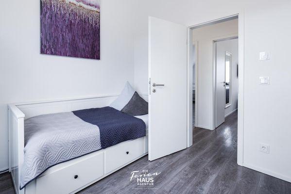 But Meere  - Schlafzimmer