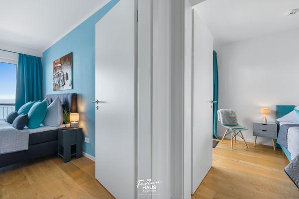 HochSee  - Wohnzimmer
