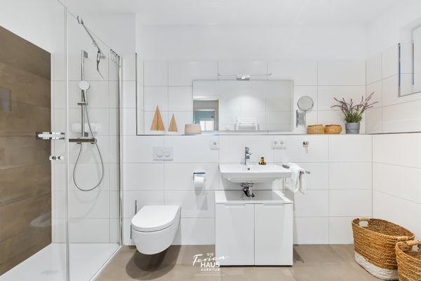 maiers-home  - Badezimmer