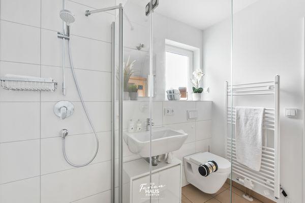 Hakuna Matata - Badezimmer