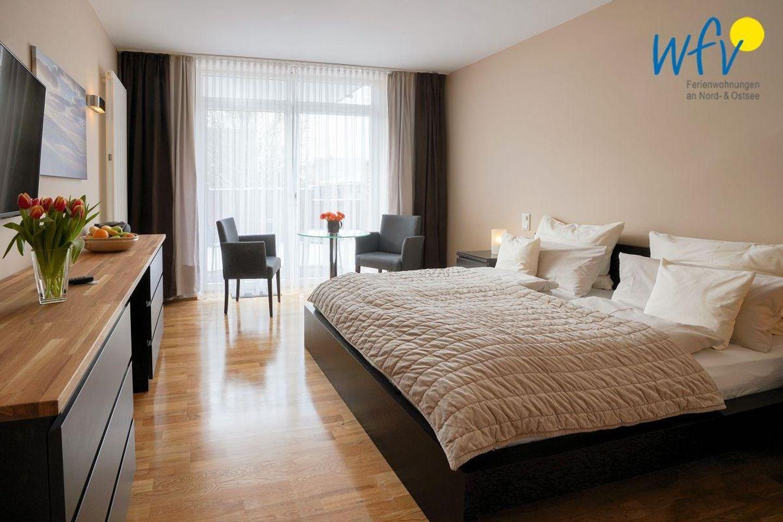 Ferienwohnung borkum 2 schlafzimmer bettdecken 220 lang wandtattoo schlafzimmer traumfabrik - Wasche im schlafzimmer trocknen ...
