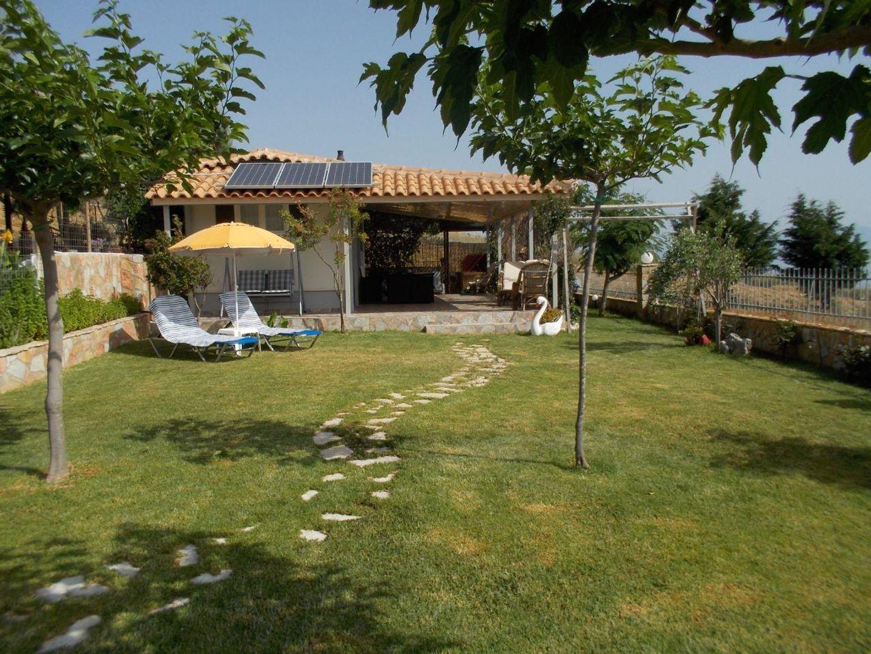 Unterkunft VIVIAN auf dem Peloponnes, Achaia