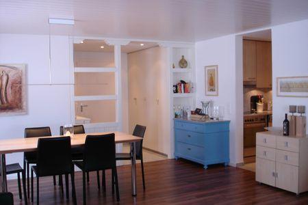 Apartment  B 104