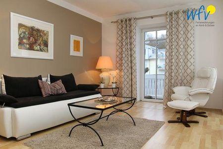 Villa Freia 1150006 - Villa Freia