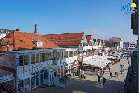 Ferienhaus Seeblick 4030026 Ferienhaus Seeblick Borkum