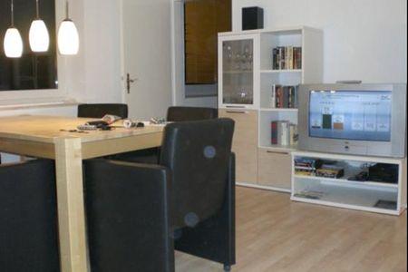 Haus Westingstraße 9 190001 Haus Westingstraße 9 Wangerooge
