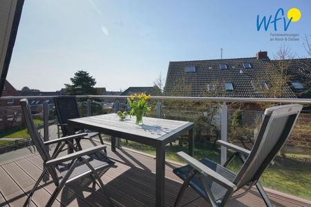 Villa Schoen 4000001 - Villa Schoen