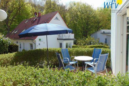 Villa Mönchgut 840002 Villa Mönchgut Binz