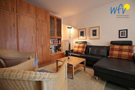 Kaiserhof 600104 Kaiserhof Wangerooge
