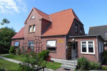 Gästehaus Gerdina Ferienwohnung Gerdina
